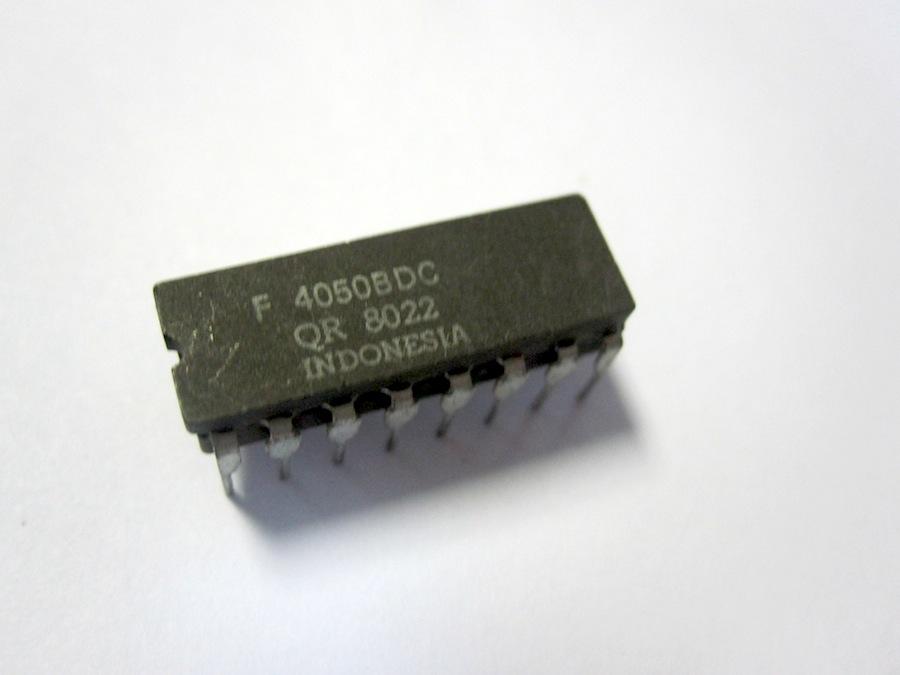 CD4050BDC/J/3385787705