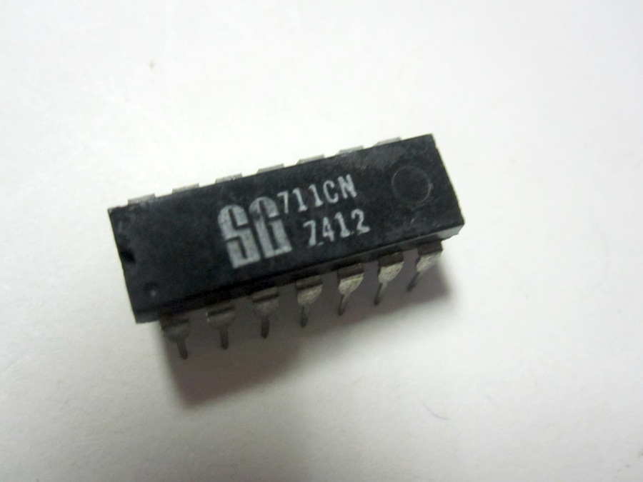 SG711/SN72711/P14/DIN/3385787705