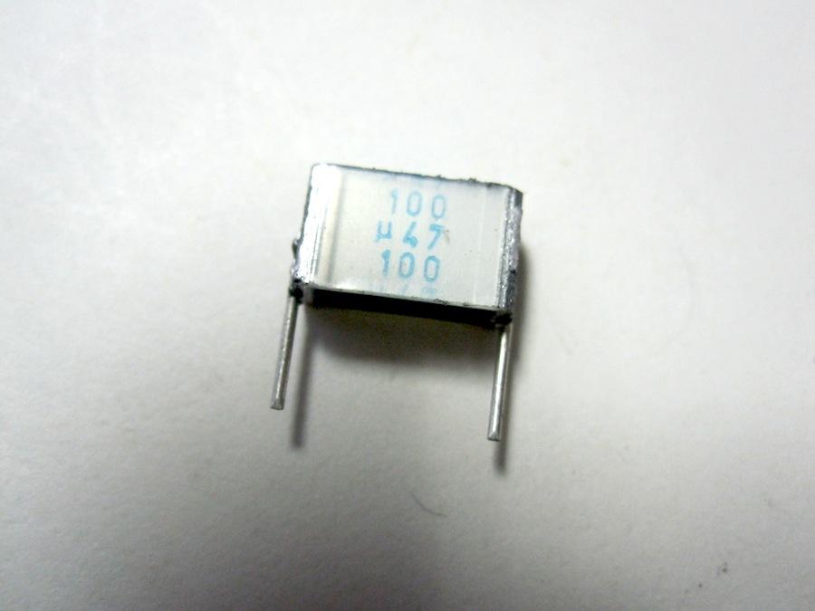 470NPF100V 5% P10 SIMPATY X50 PEZZI VERTICALI
