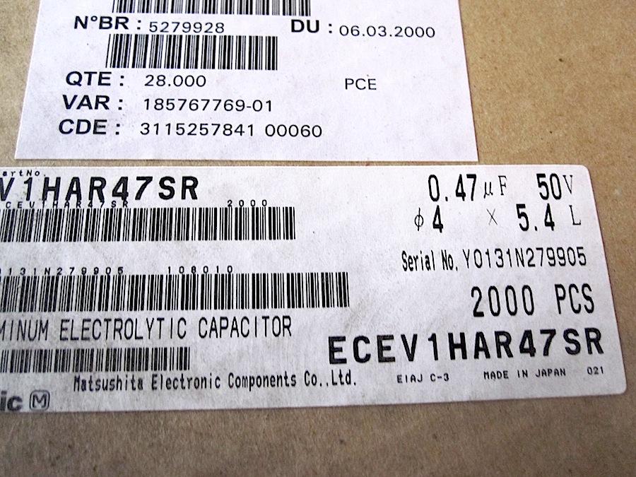 0,47MF50V-X10-PEZZI-3385787705