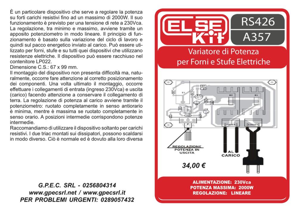 Stufe elettriche basso consumo tutte le offerte - Stufe elettriche al quarzo ...