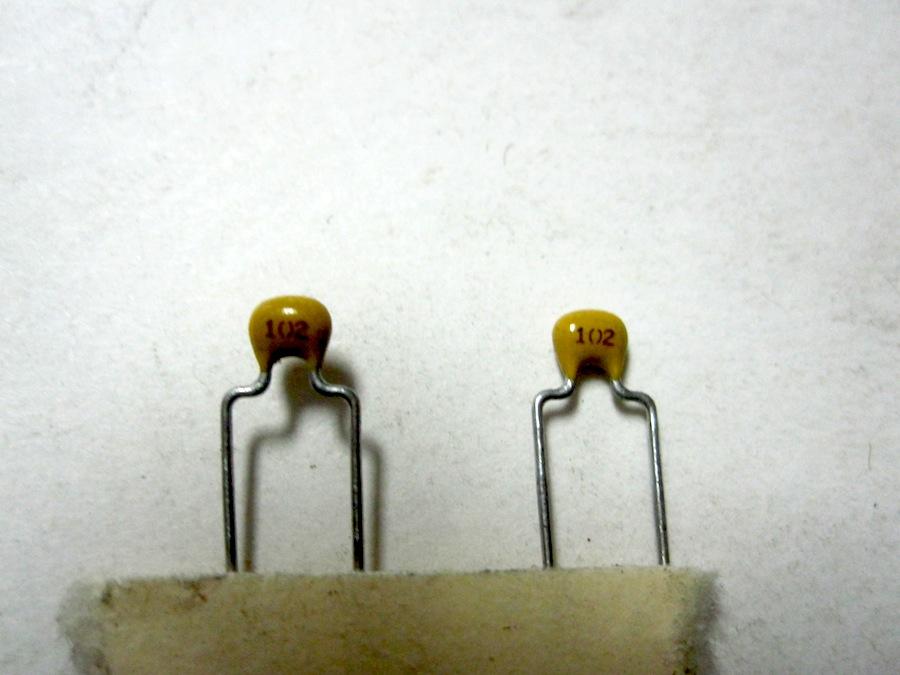 1NPF100V-MULTISTRATO-X50-PEZZI-VERTICALI