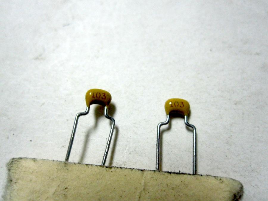 10NPF100V-X50-PEZZI-VERTICALI