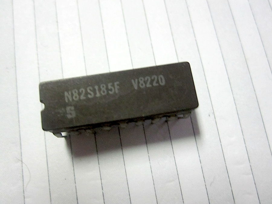 -82S185-J-P18-DIN