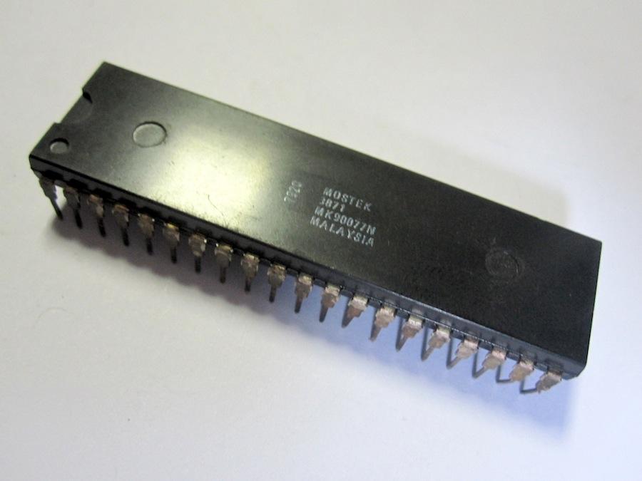 -MK90077N-P40-DIN
