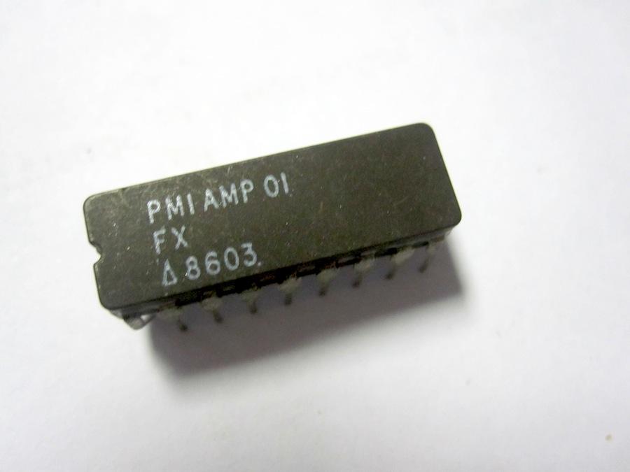 -AMP01-J-P18-DIN