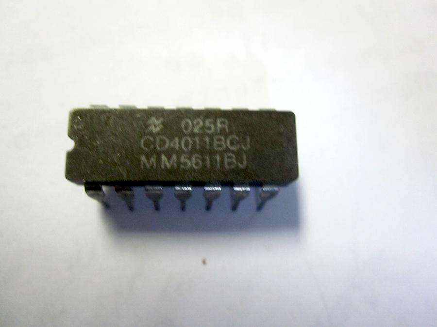 -MC14011-J-HCF4011J-TC4011J-P14-DIN