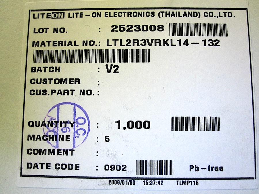 -LED-P5-CONTENITOREBANCO--VERDE-X10-PEZZI