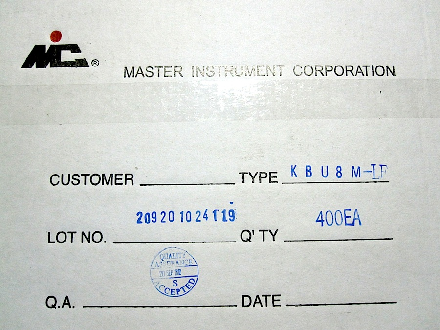 KBU08M-8A-1000V-X50-PEZZI-PONTI-P4-3385787705