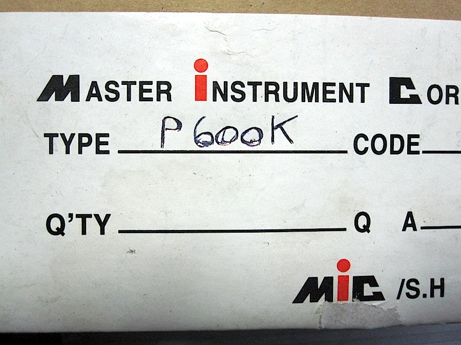P600K-6A-800V-X100-PEZZI-P2-DIN-DIODI