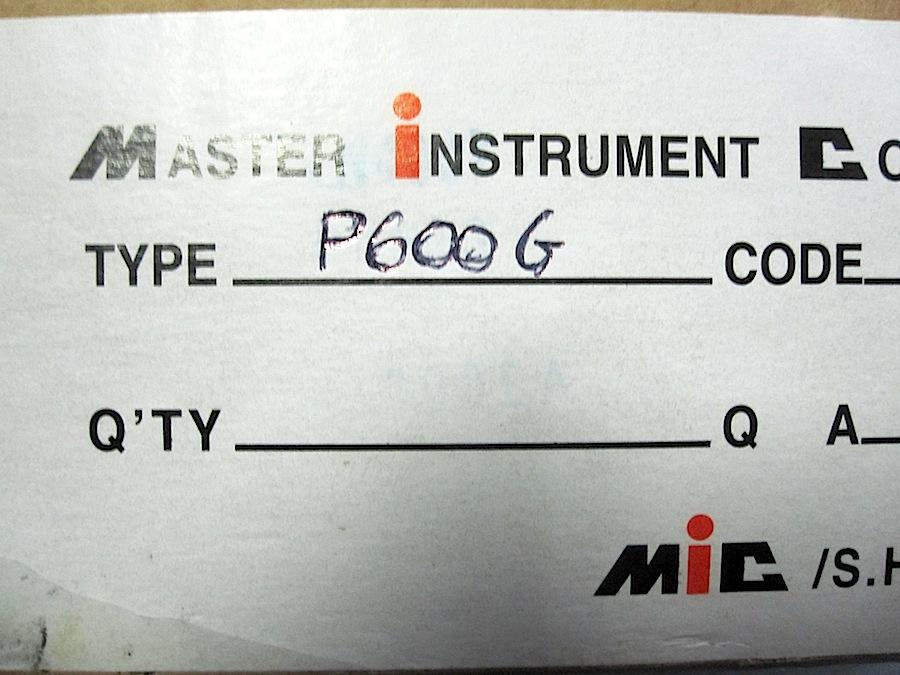 P600G-6A-500V-X500-PEZZI-P2-DIN-DIODI