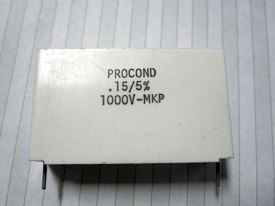 -150NPF1000V-5-MKP-X10-PEZZI-P27.5-VERTICALI