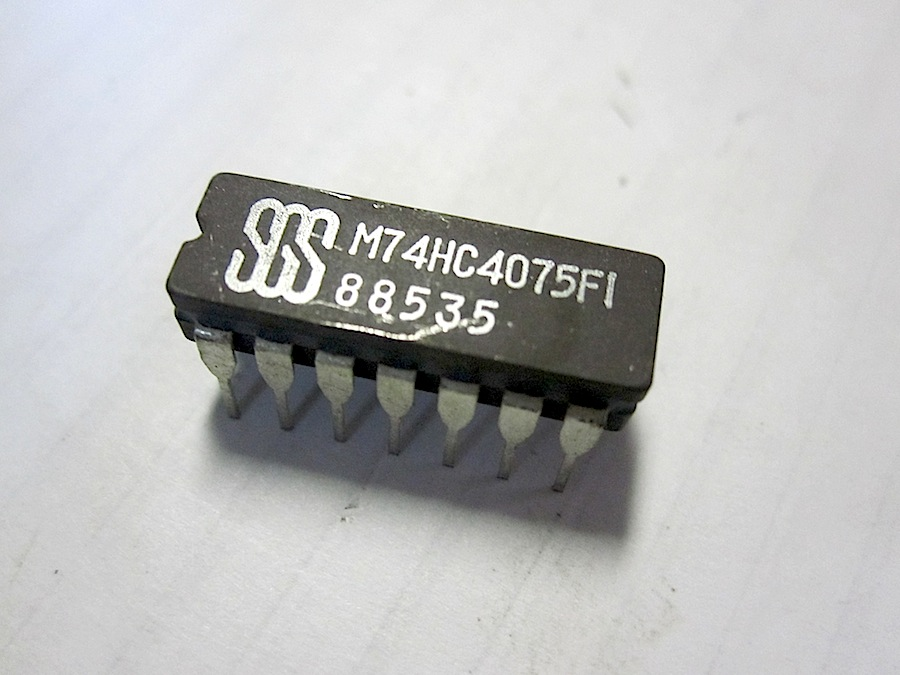 -M74HC4075--X100-PEZZI-3385787705