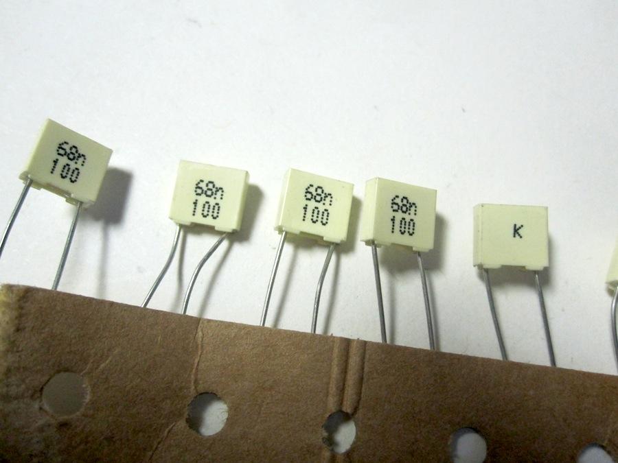 68NPF100V-P5-X100-PEZZI-VERTICALI-3385787705