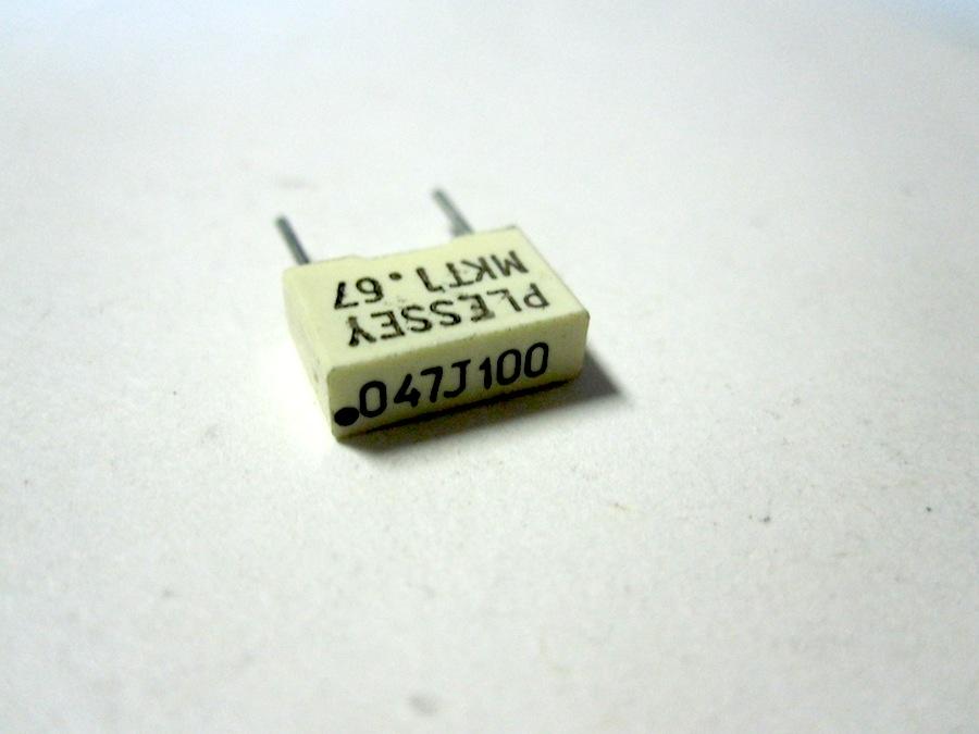 47NPF100V-P5--X100-PEZZI-VERTICALI-3385787705