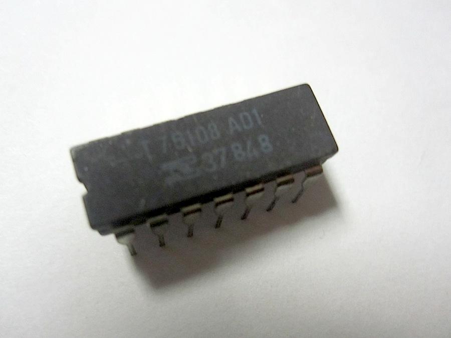 -T75108AD1-SN75108-J-P14-DIN-3385787705
