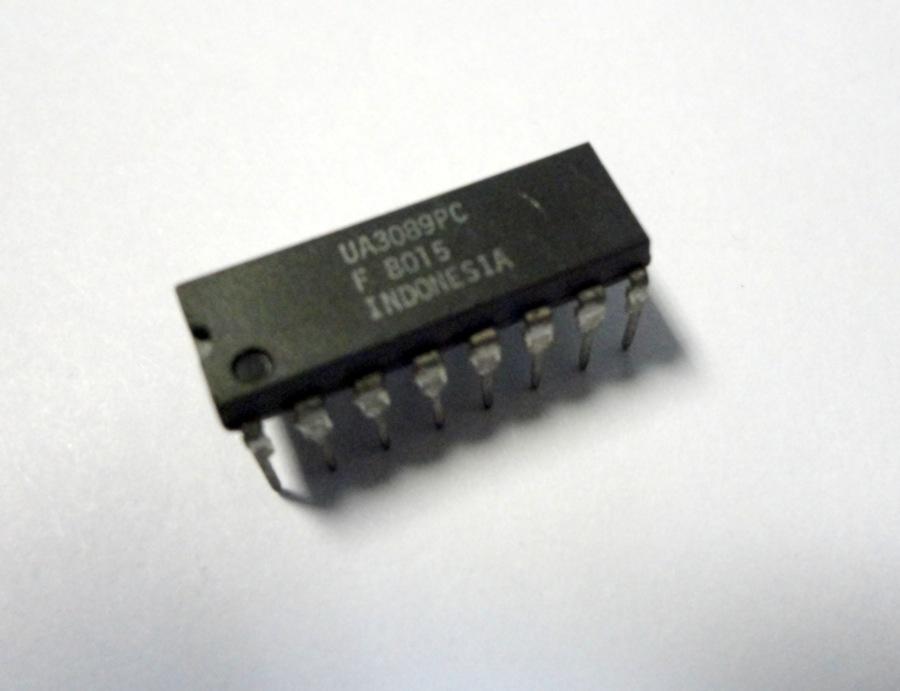 Harting K Serie Monte Cavo Connettore inserisci MASCHIO 5 VIE 80 Amp Han K40//0-STI-S